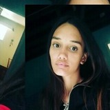 Jemrix from Cairns | Woman | 19 years old | Aquarius