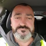 Laszlo from Dewsbury | Man | 48 years old | Leo