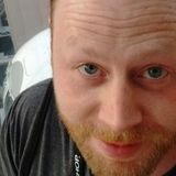 Matchedmymeet from Kelowna   Man   37 years old   Cancer