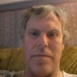 Raymond from Fort Scott | Man | 49 years old | Capricorn