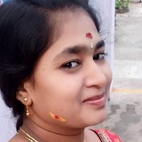 Kichu from Ernakulam | Woman | 38 years old | Aquarius
