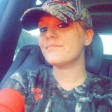 Southernbellehc from Phenix City   Woman   37 years old   Taurus