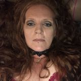 Madmax from Loughborough | Woman | 48 years old | Pisces