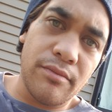Kooa from Waiuku | Man | 26 years old | Pisces