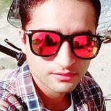 Anu from Talwara | Man | 27 years old | Capricorn