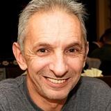 Prodansanuj from Venice | Man | 53 years old | Virgo