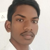 Thiru from Hyderabad   Man   18 years old   Pisces