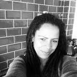 Mk from Wolverhampton | Woman | 35 years old | Aquarius