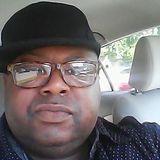 Bishopgg from Lexington   Man   49 years old   Taurus