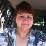 Dann from Holdrege   Woman   46 years old   Aquarius