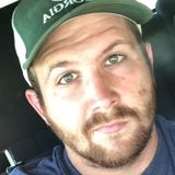 Nic from Columbus | Man | 27 years old | Sagittarius