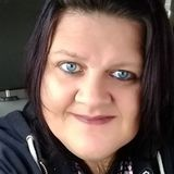 Mandy from Keokuk | Woman | 37 years old | Pisces