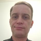 Benjaminbstogw from Townsville   Man   41 years old   Taurus