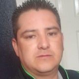 Gasparin from El Paso | Man | 36 years old | Aquarius