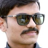 Viju from Shajapur | Man | 28 years old | Taurus