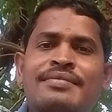 Praveen from Anantapur | Man | 31 years old | Scorpio