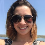 Becca from Middleboro | Woman | 30 years old | Leo