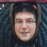 Stephane from Sherbrooke | Man | 52 years old | Sagittarius