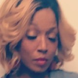 Mia from Quincy | Woman | 40 years old | Libra
