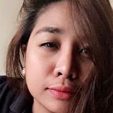 Kat from Evanston | Woman | 28 years old | Aquarius
