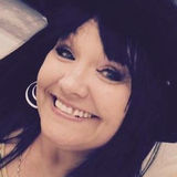 Vixlei from Exeter | Woman | 57 years old | Aries