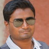 Krushna from Mahudha | Man | 34 years old | Sagittarius