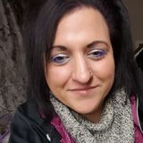 Niceeyes from Lower Sackville | Woman | 43 years old | Virgo