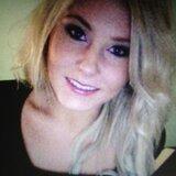 Rosemary from Otter Lake | Woman | 23 years old | Sagittarius