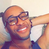 Justin from Clinton Township   Man   28 years old   Gemini
