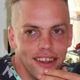 Antoine from Frejus | Man | 28 years old | Taurus
