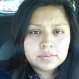 Chelita from Placentia | Woman | 38 years old | Scorpio