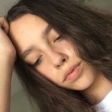 Fillechaudenude from Anglet   Woman   20 years old   Libra