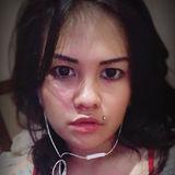 Mercyjenn from Teluknaga | Woman | 28 years old | Aries
