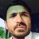 Muhammad from Fujairah   Man   31 years old   Capricorn