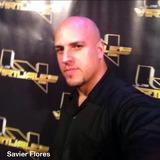 Savier from Bloomfield | Man | 47 years old | Scorpio