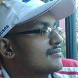 Sarabounzer from Kuala Lumpur | Man | 35 years old | Libra