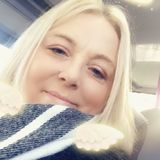 Lainey from Livingston | Woman | 54 years old | Gemini