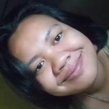 Jessica from Kuching | Woman | 21 years old | Taurus