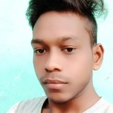 Prasanna from Padampur | Man | 22 years old | Aquarius