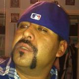 Mrcali from Ventura | Man | 44 years old | Scorpio