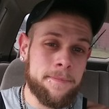 Paducahspaul from Paducah | Man | 26 years old | Pisces