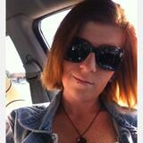 Yuliana from Hudson | Woman | 26 years old | Scorpio