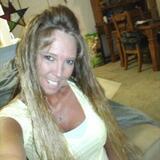 Elfrieda from Wayland | Woman | 42 years old | Taurus