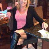 Winifred from Loveland   Woman   46 years old   Sagittarius