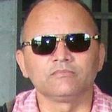 Dutra