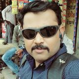 Uday from Renukut | Man | 38 years old | Gemini