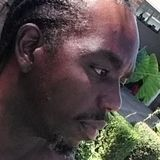 Rio from Mound Bayou | Man | 47 years old | Aries