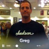 Greg from Richmond   Man   48 years old   Virgo