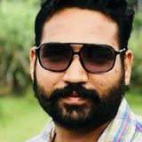 Sony from Barnala | Man | 28 years old | Pisces