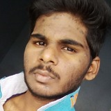 Bunny from Akkarampalle | Man | 24 years old | Aries